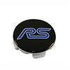 2016 FOCUS RS CENTER CAP