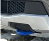 M-18954-RAB Ford Ranger Tow Hook - Performance Upgrade | Mountune