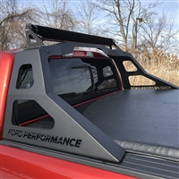 2019 RANGER FORD PERFORMANCE CHASE RACK M-19007-R