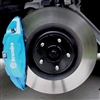 2013-2017 FOCUS ST PERFORMANCE FRONT RS BRAKE UPGRADE KIT