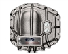 m-4033-R Ranger Differential Cover