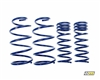 Ford Performance Sport Spring Set - Ford Focus ST 2014-16