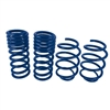 Ford Performance Track Lowering Springs - Mustang 2015-2016