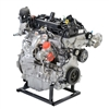 2.3L EcoBoost Engine  Kit M-6007-23A