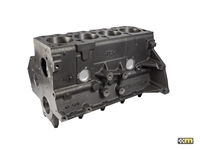 Ford Kent Crossflow Engine Block