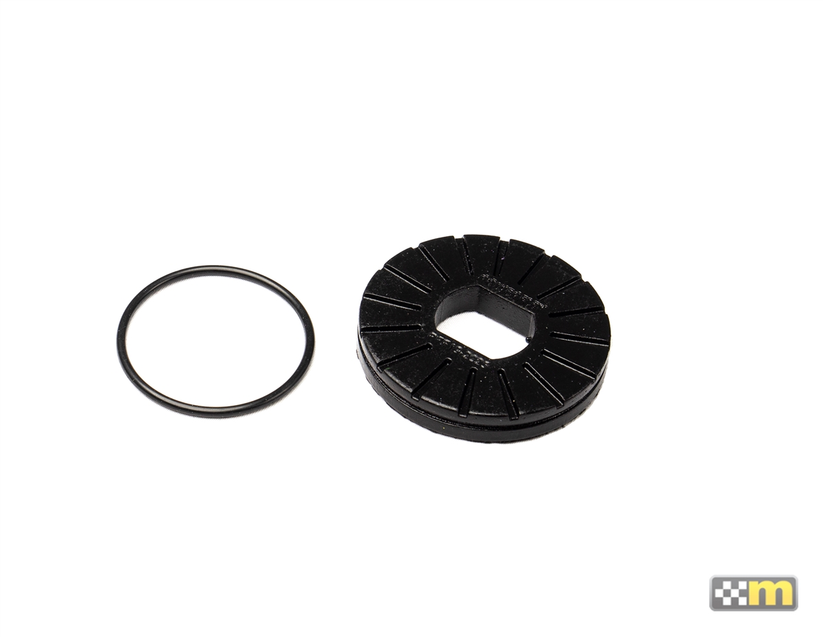Ford Fiesta Mk7 St 13-Powerflex FRONT ARB pour châssis buissons 19 mm PFF19-1503-19