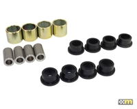 Powerflex Focus ST Race Rear Lower Trailing Arm Bushing ​PFR19-811Bx4