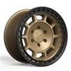 Fifteen52 Traverse Hd 17X8.5 Block Bronze - Raptor Ecoboost Truck Upgrade | Mountune