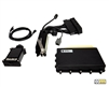 Syvecs Ecu - Focus Rs Sgdi-Rsmk3 - Mountune USA | Mountune
