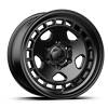 fifteen52 Turbomac HD [classic] - 17x8.5 - Asphalt Black - Raptor