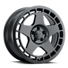 fifteen52 Turbomac Wheel - 18x8.5 - Asphalt Black - Focus ST & RS