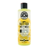 Chemical Guys Butter Wet Car Wax