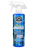 Chemical Guys HydroCharge Ceramic Spray Coating 16oz