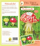 Mushroomville Downloadable