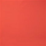 Tomato Red - Moda Bella Solid
