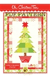 Oh Christmas Tree Downloadable