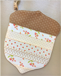 Acorn Hotpad & Coasters Downloadable