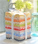 Figs & Shirtings Fat Quarter Bundle Pre Order