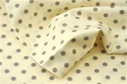 Polka Dot Backing for Pops Kit