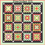 Crochet: LIMITED EDITION BOX Pre-Order Kit