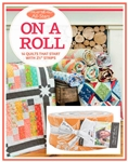 """ON A ROLL"" + Jelly Roll SPECIAL"