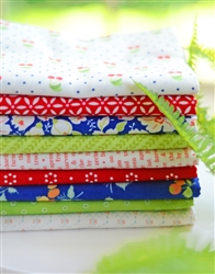 Cherry Orchard Bundle