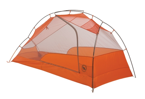 Alternative Views  sc 1 st  Mountain Crossings & Big Agnes Copper Spur HV UL 1 | Tents | Hiking u0026 Camp Gear