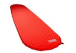 Prolite Sleeping Pad