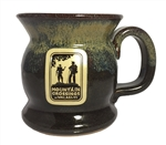 Assorted Mountain Crossings Mug