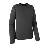 Patagonia Men's Lightweight Crew Neck Long Sleeve