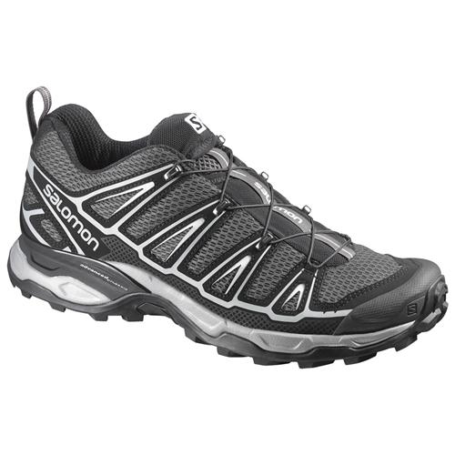 newest d83e3 6d096 Men's Salomon X Ultra 2 Trail Runner