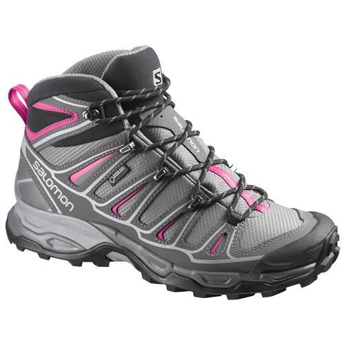 Hiking Shoes | Footwear | Hiking Apparel