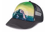 The North Face Photobomb Hat