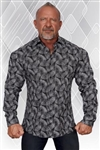 Jorge ELITE COLLECTION Dress Shirt