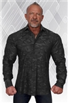 Caliber II ELITE COLLECTION Dress Shirt
