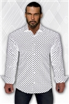 Melito ELITE COLLECTION Dress Shirt