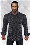 Kappo ELITE COLLECTION Dress Shirt