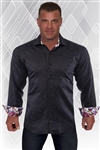 Modena II ELITE COLLECTION Dress Shirt