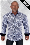 Invictus II ELITE COLLECTION Dress Shirt