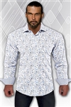 Pasha ELITE COLLECTION Dress Shirt