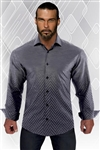 Azzurra ELITE COLLECTION Dress Shirt