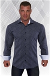 Layton ELITE COLLECTION Dress Shirt