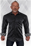 Luxe II ELITE COLLECTION Dress Shirt