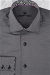 Maddox II ELITE COLLECTION Dress Shirt