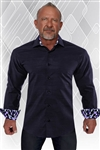 Berto ELITE COLLECTION Dress Shirt