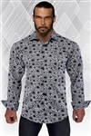 Catalyst ELITE COLLECTION Dress Shirt