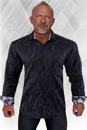 Diablo ELITE COLLECTION Dress Shirt