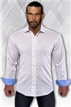 Lalique ELITE COLLECTION Dress Shirt