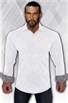 Milan II ELITE COLLECTION Dress Shirt