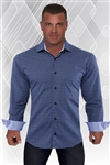 Karter ELITE COLLECTION Dress Shirt